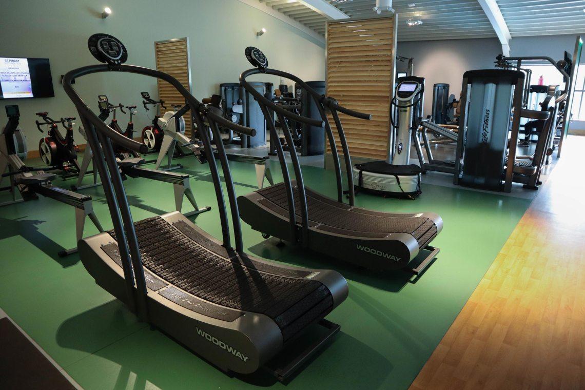 Davidlloyd-Treadmills-revolutionized-the-human-powered-Woodway-Curve