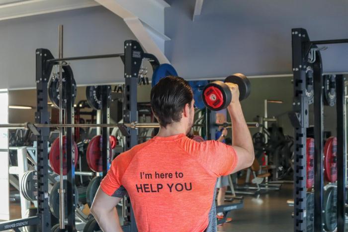 David-Lloyd-5-Blog-redenen-waarom-een-personal-trainer-écht-het-verschil-maakt-1