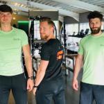 David-Lloyd-5-Blog-redenen-waarom-een-personal-trainer-écht-het-verschil-maakt-2