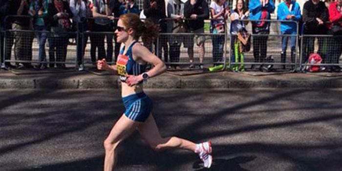 Amy Whitehead