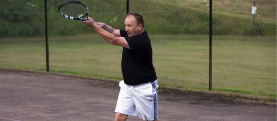 Gary-Corbett-David-Lloyd-tennis-player-3