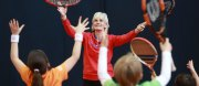 Judy Murray's most inspirational quotes
