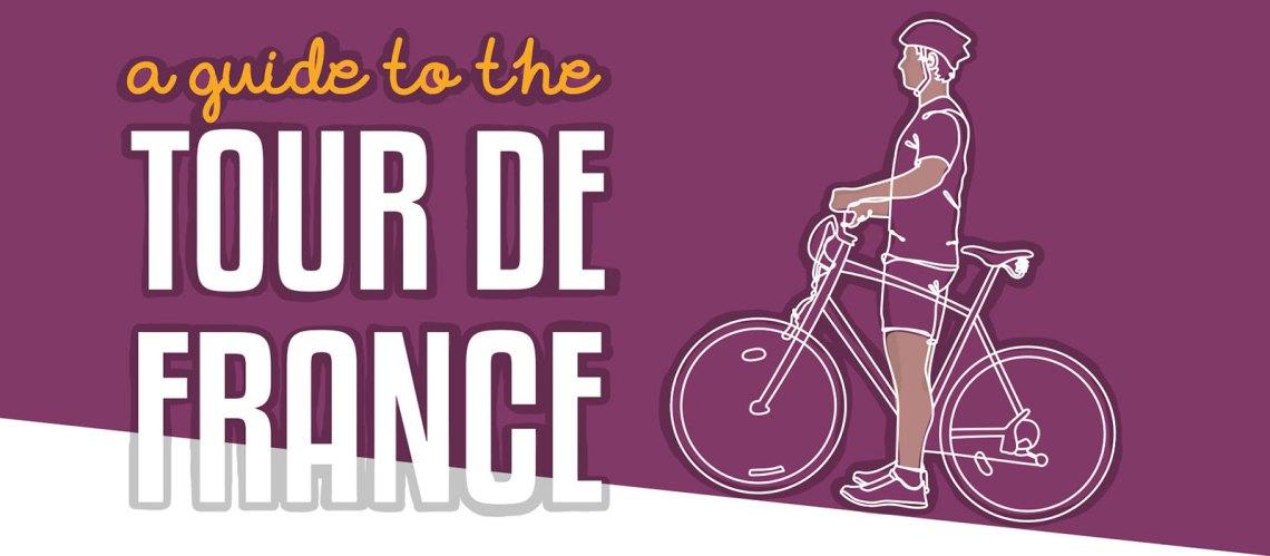 cycling-guide-tour-de-France