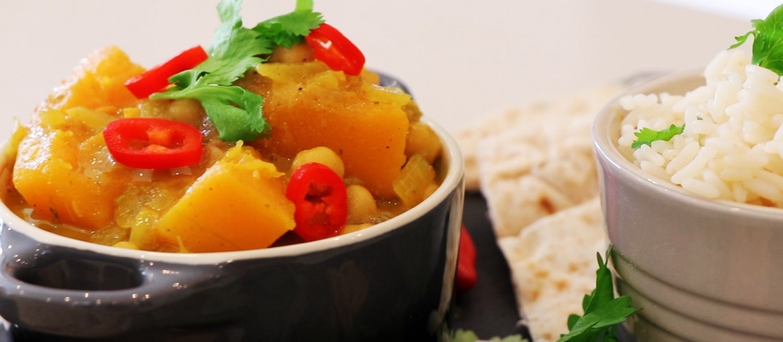 butternut-squash-curry-recipe