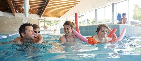 childrens-activities-swimming