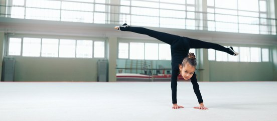 Benefits-of-gymnastics-for-kids1