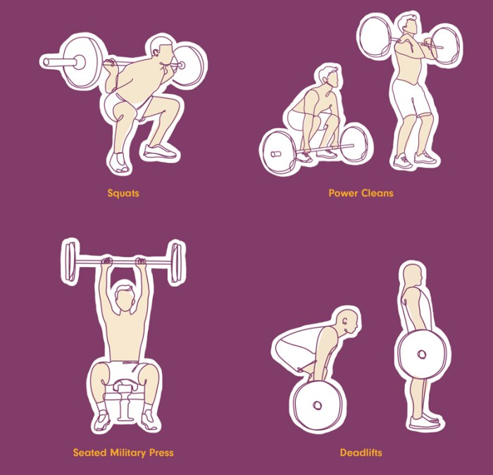 Sportsman-physique-rugby-workouts-strength
