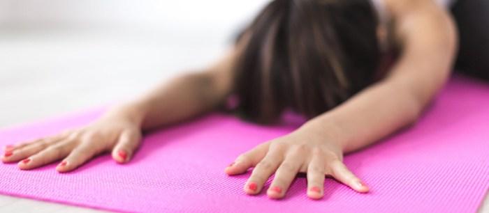 making-exercise-habit-yoga