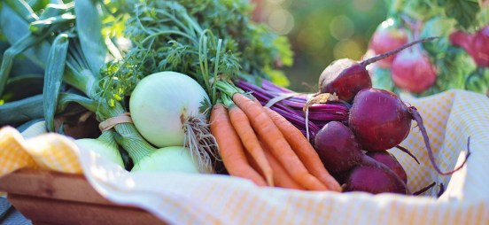 incorporate-more-fruit-vegetables-into-diet