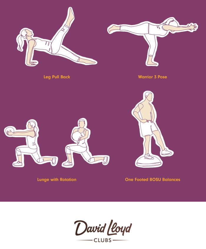 sportsman-physique-skier-balance-workout