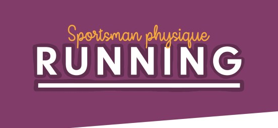 sportsman-physique-running-title