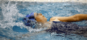 Three 30-minute Swimming Workouts For Beginners