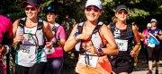 The Best Marathons Around The Globe