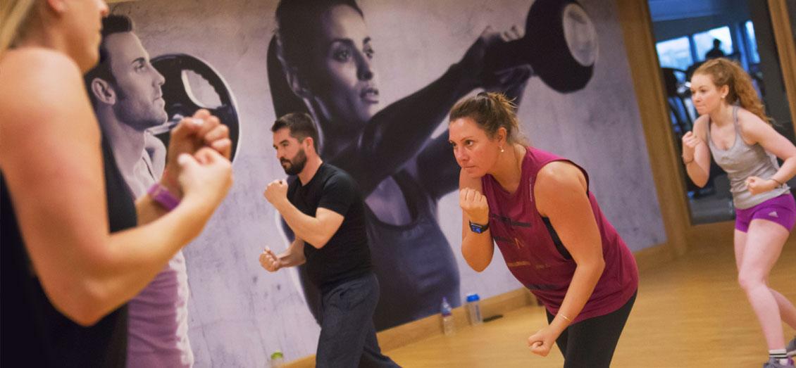 bodycombat-fitness-class-pose