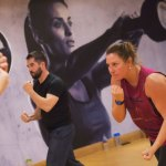 bodycombat-fitness-class-pose