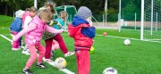 How to Help Your Kids Stay Fit and Healthy