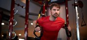 How to Use Different Gym Equipment For Strength | David Lloyd Clubs