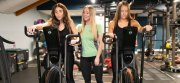 David Lloyd Clubs Chigwell: How To Use The New Gym Equipment