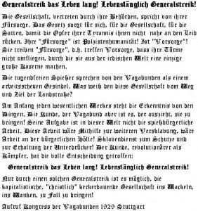 aufruf-generalstreik-1929