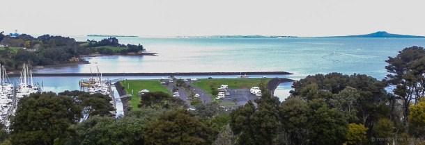 Gulf Harbour Whangaparaoa