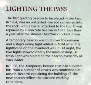 French Pass info 3