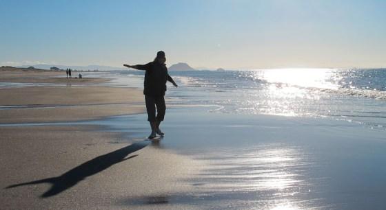Wyn Papamoa Beach