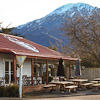 Stavely Cafe
