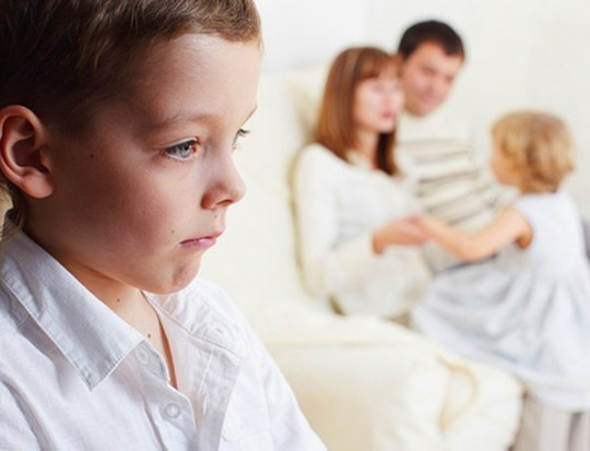 my dad is dating after divorce What to do when your adult kids hate that you reaction to divorced parents' dating my dad if he could help out with my rent for the few months.