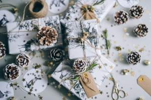 Read more about the article Gift Packaging Tips for Your Loved Ones