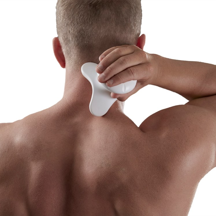 [8302310]_main de massage electro_03