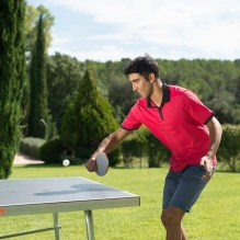 masa tenisis