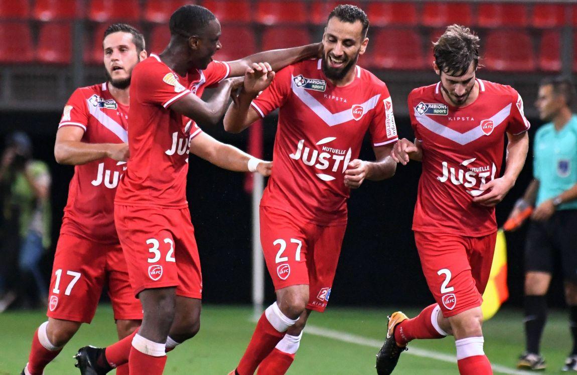 Valenciennes FC  - kipsta.jpg