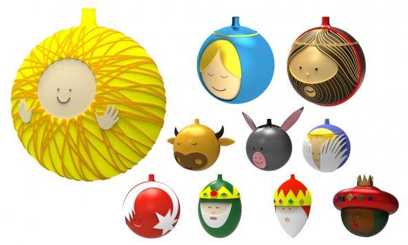https://i1.wp.com/blog.deco-interieure.com/wp-content/uploads/2012/11/envie-boules-noel-alessi-L-4KuBEK.jpeg