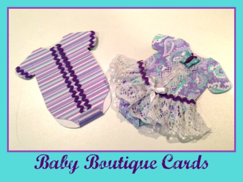 Baby Boutique Cards Final