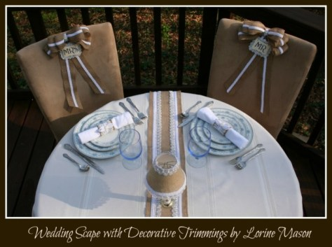 Decorative-Trimmings-Outdoor-Wedding-Scape-Final