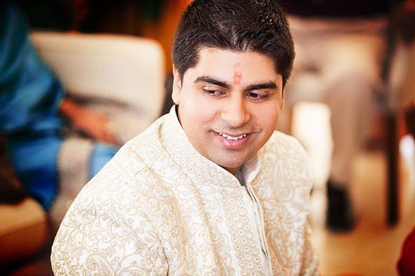 Indian Wedding Brisbane16