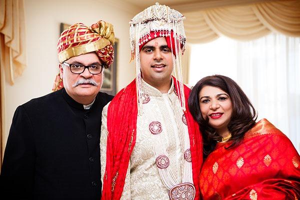 Indian Wedding Brisbane22