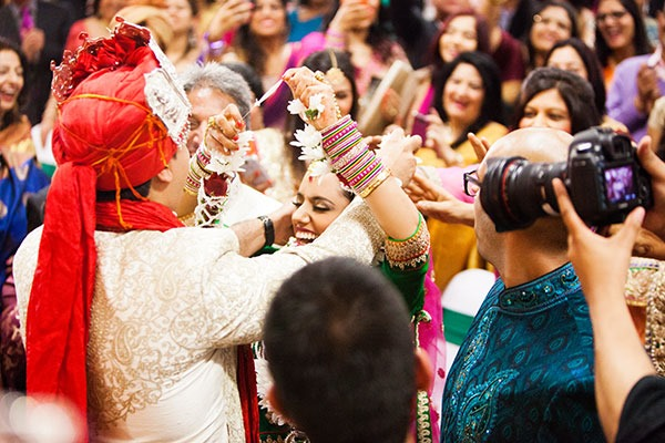 Indian Wedding Brisbane44