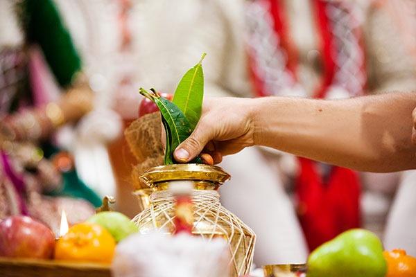 Indian Wedding Brisbane46