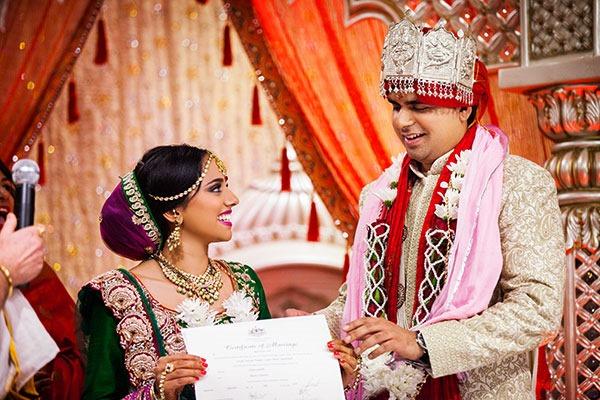 Indian Wedding Brisbane56