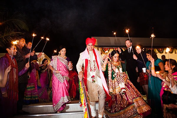 Indian Wedding Brisbane65