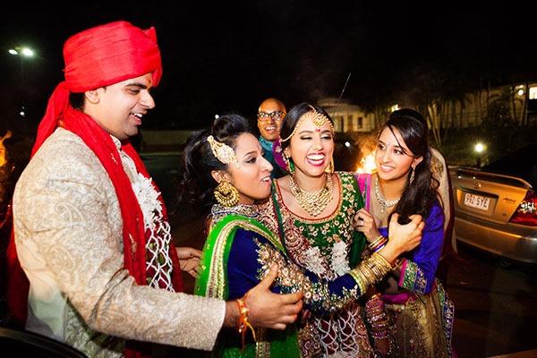 Indian Wedding Brisbane68