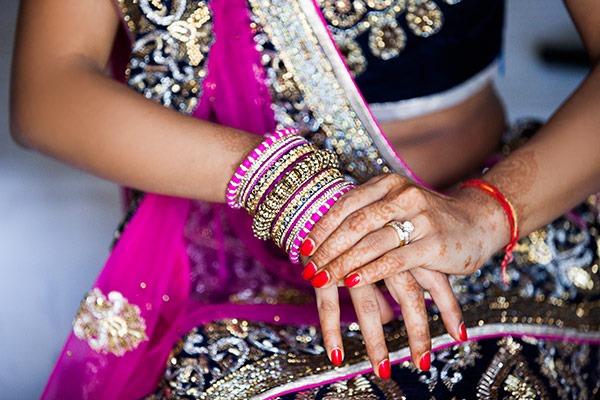 Gold Coast Indian Wedding 05