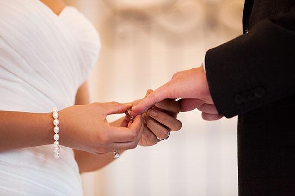 Maleny Wedding Photography27