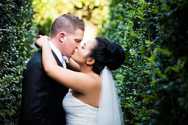 Maleny Wedding Photography39