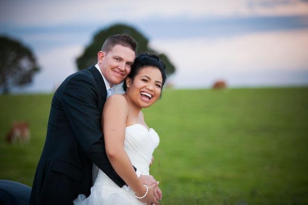 Maleny Wedding Photography62
