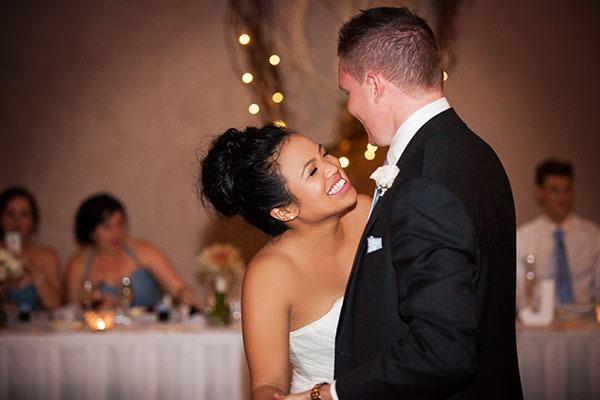 Maleny Wedding Photography82