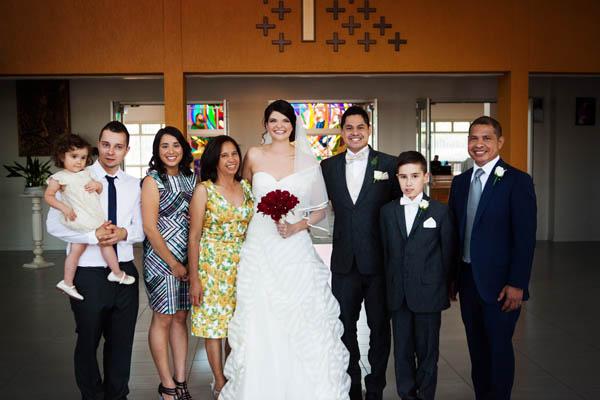 wedding Photos Brisbane-23