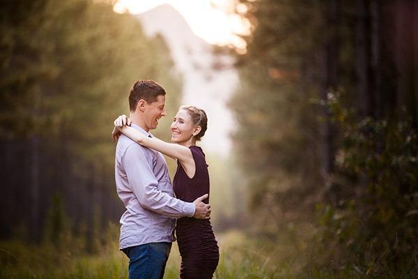 Melany Engagement Photography_002