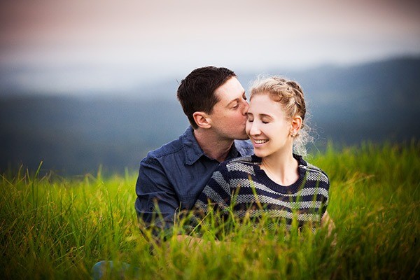 Melany Engagement Photography_005